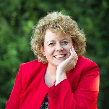 Helen Seiz