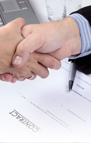 Medical Practice Services Agreement Medical Practice Management